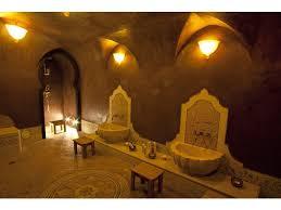 hammam et sauna en mosaiques contact mosaica