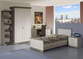 chambre a coucher pour garcon davaus chambre a coucher pour garcon avec des idées