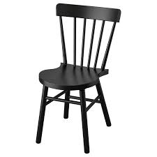 Chair NORRARYD Black Qvist Rocking Chair Ftstool Argo Graffiti Black Tower Comfort Design The Norraryd Black Rustic Industrial Fniture Patio Wood Living Chairold Age Single Icon In Cartoonblack Style Attractive Ottoman Nursery Walmart Glider Amazoncom Rocker Comfortable Armrest Wood Rocking Chair Images Buying J16 Rar Base Pp Coral Pink Usa Ca 1900 Objects Collection Of