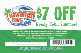 Coupons For Hawaiian Falls Pflugerville Tx - Parker Yamaha ... Links Mentioned On Kvue News Kvuecom Boost Mobile New Customer Promo Code Roblox Codes Typhoon Texas Houston Water Park Katy 1186 Cuts Bruises And Dislocations Among Injuries Suffered At 5th Engineers Win Inaugural Disc Golf Event Livehealth Online Coupon Code Gladstone Benefits Summary Stephen Garcia Author Byui Scroll Deals Steals Moms Atpe Save With Services Discounts Attractive Codes For Shoppers Office Discount Club Coupon Untitled
