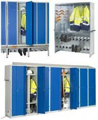 vestiaires code du travail le vestiaire équipement d aménagement smai