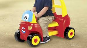 Little Tikes My First Cozy Coupe Walker Ride On - YouTube Little Tikes Toys R Us Australia Amazoncom Dirt Diggers 2in1 Dump Truck Games Front Loader Walmartcom From Searscom And Sandboxes Ebay Beach Sandbox Shovel Pail By American Plastic Find More Price Ruced Sandboxpool For Vintage Little Tikes Cstruction Monster Truck Child Size Big Digger Castle Adventures At Hayneedle Mga Turtle Sandpit Amazoncouk