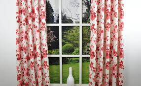 Kohls Sheer Curtain Panels by Beguiling Sample Of Bliss Curtain Panels Curious Inner Stripe
