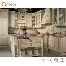 klassische bewaldete küchen schränke im amerikanischen stil aus china schrank küche buy cabinet kitchen cabinet kitchen cabinet kitchen product on