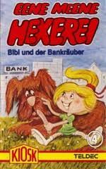 hörspiel request bibi blocksberg