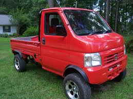Daily Turismo: Little Red: 2001 Honda Acty Mini Truck Honda Ntruck Plus Other Whacky Stuff From Japan Camping Car Show The T360 Mini Truck Beats A Sports As Hondas First Fit My Worlds Best Photos Of Acty And Truck Flickr Hive Mind 1991 Suzuki Carry Rwd 4 Speed Atv Utv Classic Pickup 2018 Ridgeline Simplifies Buying Choices Digital Trends Manuals For 4wd Atv Off Road Daihatsu Hijet Subaru Used 1992 Acty Mini For Sale In Portland Oregon By Japanese Dealers Canada Elegant Minitruck Back Fiddlecipher On Deviantart Cost To Ship Motorcycle Uship Micampin Shows Pintsized Ntruckncamp Concept Photo 1990 Sdx Pick Up Flat Bed Kei Youtube