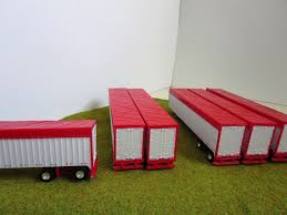 6 Tonkin Trucks N Stuff Promotex Bulk Hauling Trailers HO 1/87 ... Tonkin Replicas Trucks N Stuff Kenworth T700 Tractor Diecast Mammoet Mb Arocs 6x4 8 Axle Semi Wloader Ltm 11200 Saddles 6 Promotex Bulk Hauling Trailers Ho 187 Tonkin Truck Volvo Daycab W53 Dry Van Trailer All My 153 Buffalo Road Imports Nicolas Tractomas Heavy Haul Tractor Truck 150 Scania Prime Mover 4axle 3000toys Details That Matter Sleeper Youtube Volvos New Lngpowered Truck Hits Finnish Roads Lng World News Tonkin Ho Scale Trucks Scenywallpaperwebsite