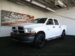 100 Used Truck Values Nada 2010 Dodge Ram 1500 For Sale Nationwide Autotrader