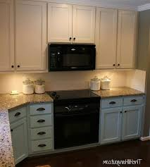 1000 images about kitchen lighting on cabinet and