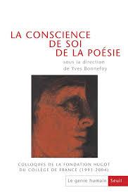 Poésie Le Blogolettres