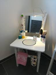 waschtisch für kinder kinder badezimmer baby badezimmer