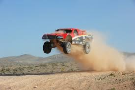 100 Truck Jump The 2015 Mint 400 In Las Vegas Station Casinos Blog