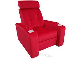 cinema fauteuil 2 places fauteuils motorisés de luxe le vip ccomociné fauteuil de
