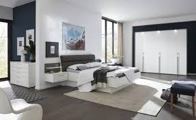 schlafzimmer höffner ansehen