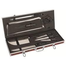 malette couteaux de cuisine professionnel malette couteaux de boucher achat vente malette couteaux de