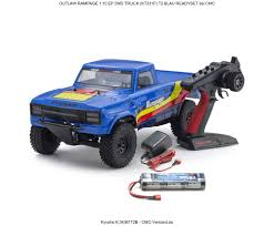 Kyosho OUTLAW RAMPAGE 1:10 EP 2WD TRUCK (KT231P) T2 BLAU READYSET ... Dodge Truck Rampage Present 1984 Overview Cargurus For 16000 Go On A Straightline Waldoch Lifted Trucks Gmc Sierra Review 2019 Predictions And Improvements 2018 Cars Products New Two Piece Cover Taw All Access Easyfit 4layer Kyosho 110 Outlaw 2rsa Series 2wd Rtr Blue Towerhobbiescom Complaint Attack Suspect Plotted Rampage For 2 Months Berlin Attack Nbc News Ram With 22in Fuel Wheels Exclusively From Butler Cool Monster Ramp 24 Jump Printable Dawsonmmpcom