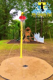 My Splash Pad McDonalds Backyard Spray Ground Fountain Home ... Portable Splash Pad Products By My Indianapolis Indiana Residential Home Splash Pad This Backyard Water Park Has 5 Play Wetdek Backyard Programs Youtube Another One Of Our New Features For Your News And Information Raind Deck Contemporary Living Room Fniture Small Pads Swimming Pool Chemical Advice Ok Country Leisure Backyards Impressive Mcdonalds Spray Splashscapes Park In Caledonia Michigan Installed