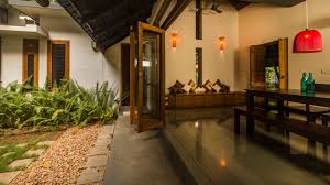 100 Garden Home Design Interior This House In Kerala Is An Oasis For A Family Of Four