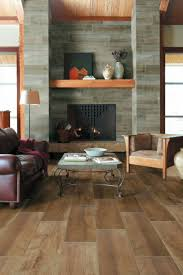 Tile Flooring Ideas For Family Room by 10 Best Crossville Speak Easy Porcelain Tile Collection Images On