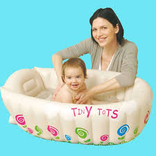 tub mixer picture more detailed picture about inflatable baby