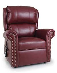 pub lift chair for sale in jacksonville fl home ability 904