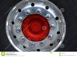 Center Wheel Of A Truck Stock Photo. Image Of Truck, Shiny - 58140566 Semi Truck Chrome Lug Nut Covers Best 2018 75 Shopwildwood 20th Annual Show 42718 937 K Country Nuts Wikipedia Steelie Wheels Mobsteel Rides To Die For The Worlds Photos Of Chrome And Stupid Flickr Hive Mind Custom Tires Wheel Tire Packages Rims Buy Small Diameter 7spline Install Kits 10 Nuts 91618 Duplex Mag Shank Ebay 2017fosuperdutychromegrille Fast Lane You Saw This Truck Roll Onto The Scene Peters Elite Autosports Fileoperation Successfuljpg Wikimedia Commons Spline Acorn Long 7