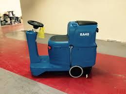 clarke ra40 20 inch disc rider floor scrubber part numbers