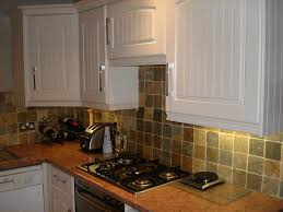 Grey Tiles Bq by Backsplash Kitchen Tiles B U0026q Bq Kitchen Tiles Bq Acertiscloud