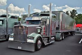 Silver Streak Trucking Ayers Auction And Real Estate Tennessee Leading Co 13 Best Truck Driver Educational Books Images On Pinterest Cars Classic Freightliner Cventional Trucks 3 More Country Movers Just A Car Guy Shelby Dodge Protype Truck That Carroll Kept In Silver Best Image Kusaboshicom Reigning Tional Champs Continue Victory Streak At 75 Chrome Shop Silverstreak Transport Trucking So Many Miles Page 2 Nice Paint Design This Gravel Moving Rig Streak Captain Action Ideal 1967