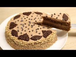 106 gâteau café a la mousse choco caramel facile cuisinerapide
