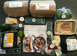 LOTS Of Food Gifts Giveaway! You Might Get Hungry! - Crunchy ... The Big List Of Meal Delivery Options With Reviews And Best Services Take The Quiz Olive You Whole Birchbox Review Coupon Is It Worth Price 2019 30 Subscription Box Deals Week 420 Msa Sun Basket Coupspromotion Code 70 Off In October Purple Carrot 1 Vegan Kit Service Fabfitfun Coupons Archives Savvy Dont Buy Sun Basket Without This Promo Code 100 Off Promo Oct Update I Tried 6 Home Meal Delivery Sviceshere Is My Review This Organic Mealdelivery
