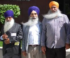 Sikh Truck Drivers Reach Accord In Religious Discrimination Case ... Coastal Noise Podcast Victoria College Graduates Eight From Truck Driving Course Coach Charters Day Tours Bus Driver Traing Central Coast School Pretrip Inspection Youtube Professional Institute Home Sikh Truck Drivers Reach Accord In Religious Discrimination Case An Electric Drive System For The Worlds Largest Trucking Carrier Warnings Real Women To Best Image Kusaboshicom American Simulator Dusty Days To Continue And Rain Could Be On Way Too The National
