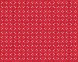 Dotted Swiss Curtain Fabric by Swiss Dot Fabric Etsy