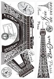 Annas Linens Curtain Rings by Eiffel Tower Shower Curtain From Anna U0027s Linens Need This For My