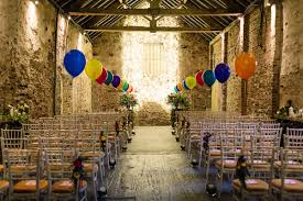 Colourful Balloons And Fairy Lights For A Quirky Yorkshire Barn ... The Barn 4 Moor Top Farm Youtube At Home Farmrustic Weddings Sledmere House Stately Brompton On Swale Bunkbarn Bunkhouses Groups Sheep In Front Of A Barn Near Gunnerside Swdale Yorkshire Photo A Claire Pettibone Wedding Gown And Rustic Diy Wedding By Christian Erica Film Contemporary Extension Drses In Tbrbinfo Grange Farm Cottages Howden Family Friendly Site Bookilber Settle Long Preston Dales Self Amy Matts Cheerful Chilli Otley Leeds North Old Ref 26170 Winksley Banks Harrogate