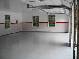 Ceiling Material For Garage by Multi Color Garage Walls The Garage Journal Board New House