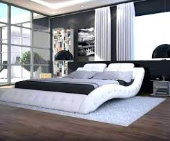 meuble de chambre design design de chambre e coucher meuble chambre design chambre a coucher