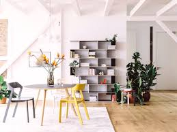100 Modern Contemporary Home Design Den Ideas Fresh 40 Lovely S Image
