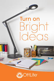 Ottlite Desk Lamp Colour Changing by 34 Best Ottlite Lamps Images On Pinterest Bulbs Cleanses And Do
