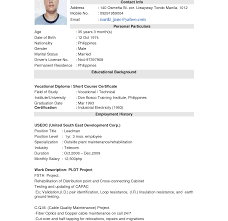 Resume Cv Sample Badak My Builder Free Jobs Apk Download Stupendous ... Ammcobus Free Resume Apps For Mac Creddle 26 Best Resume Builder App Yahuibai Build Your For Unique A Minimalist Professional And Google Docs Templates Maker Five Good Job Seekers Techrepublic Excellent Ideas Iphone Update Exquisite Design Letter Of Application Job Pdf Valid Teacher Android Apk Download Print Inspiration Graphic Template 11 Things You Didnt Know About Information