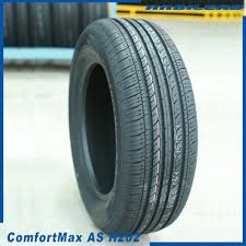 China New With Competitive Pricing 15 Inch Radial Car Tires For Sale ... 15 Inch Tractor Tires 11l15 Tyres For Sale Tire Factory In China Inch Truck Tires Motor Vehicle Compare Prices At Nextag Alinum Trailer Wheel Rim Shiny Chrome 5 Lug Tractor Coker Wheel Vintiques Wheels Old School New Lowrider Method Race 401 Beadlock 32 Tensor Ds Utv Amazoncom Ecustomrim Trailer Rim In 15x6 6 Lug Bolt Firestone 58 Whitewall 77515 Black Diy Spare Cover Made By Heavy Duty Raceline Ryno Set Side Stuff Project Flatfender Tiresize Comparison 28 Vs 30 Tires Dirt Magazine