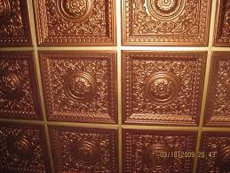 Lowes Ceiling Tiles Suspended by Lowes Tin Ceiling Tiles Ceiling Design Ideas
