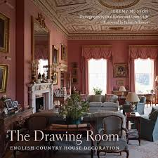 100 Drawing Room Furniture Images The English Country House Decoration Jeremy
