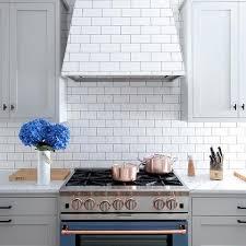 Subway Tile Backsplash For Kitchen Subway Tiles Kitchen Backsplash Bathroom Flooring Shop Now