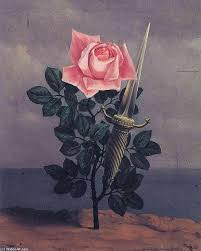 to the 1952 by rene magritte 1898 1967 belgium