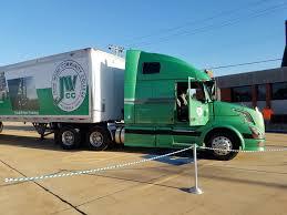 100 Ruan Truck Sales Early Childhood Parent Engagement Quincy Public Schools