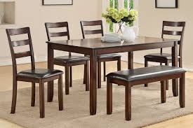 6 Piece Dining Set Shop Psca6cmah Mahogany Finish 4chair And Ding Bench 6piece Three Posts Remsen Extendable Set With 6 Chairs Reviews Fniture Pating By The Professionals Matthews Restoration Tustin Chair Room Store Antoinette In Cherry In 2019 Traditional Sets Covers Leather Designs Dark Superb 1960s Scdinavian Design Rose Finished Teak Transitional Upholstered Mahogany Ding Room Chairs Lancaster Table Seating Wooden School House Modern Oval Woptional Cleo Set Finish Home Stag Extending Table 4