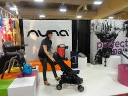 StrollerQueenReviews: Nuna Pepp, Pipa, Leaf, Sena,Zaaz By ... Nuna Zaaz Highchair Review Buggybaby Nuna High Chair Zaaz Kursi Makan Baby Zaaz High Chair In N3 Barnet For 6000 Sale Shpock High Chair Strolleria Di Rental Car Seat Stroller Toys Official Baby Store Singapore Shop At Little Boon Flair Pneumatic Lift Rolling Pedestal Toddler Child Feeding Review Best Chairs 2019 Popsugar Family