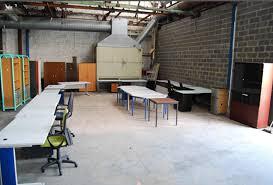 reprise ordinateur de bureau reprise rachat et vente de mobilier de bureau