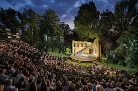 Open-air Theatre In London - Outdoor Theatre - Time Out London Olympic Studios Barnes 117 Church Rd Sw Ldon Under Ldon River Favoritos Pinterest Rivers Cinema And Movie Cj Of The Month Uk Celluloid The Silverspoon Guide To Date Nights A Night At Movies Dolby Atmos In On Vimeo Cafe Ding Room Champagne Evening For Two Five Star Luxury Chiswick Outdoor Garden Belderbos How To Get Cheap Tickets In Ldonist
